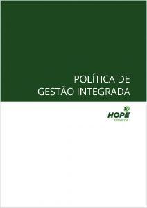 thumb_gestao_integrada