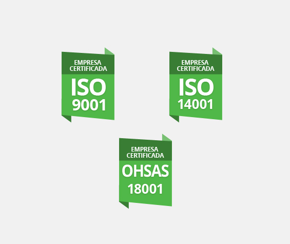 certificados_ISO_Hope